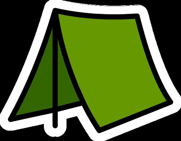 File:Tent Pin.PNG