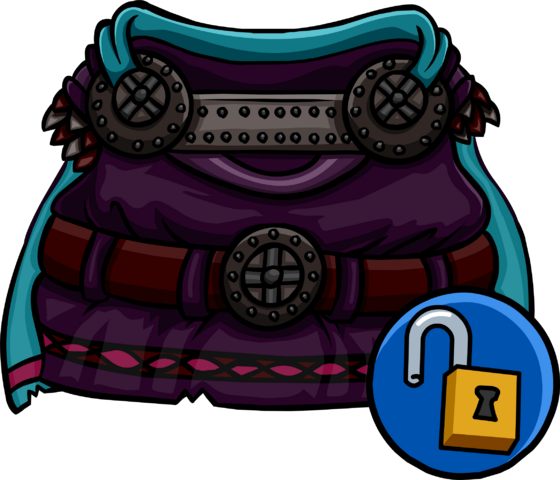 File:Viking Captain Tunic icon ID 14441.png