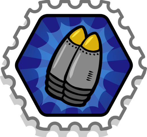 File:1-up Captain stamp for infobox.png