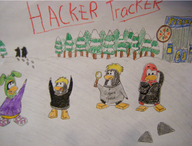 File:Hackertracker.png