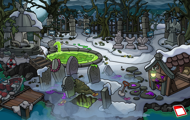 File:Halloween Party 2014 Dock.png