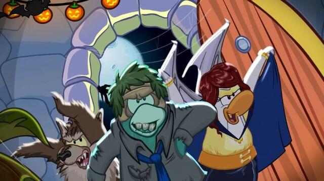 File:Monsters at Door.jpg