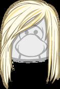 The Drama clothing icon ID 1658