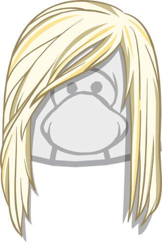 File:The Drama clothing icon ID 1658.PNG