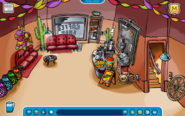 Winter Party Img 1