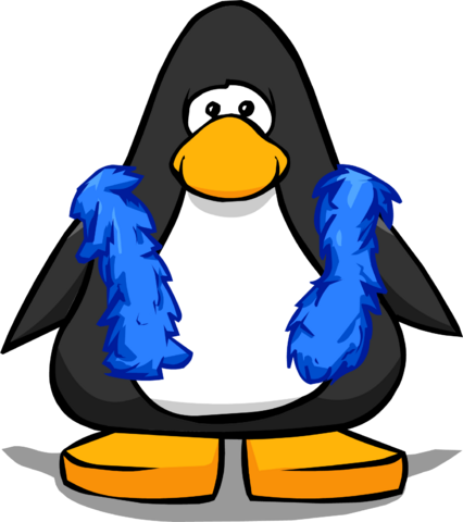 File:Blue Boa PC.png