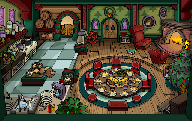 File:Holiday Party 2012 Pizza Parlor.png