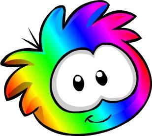File:Rainbow Puffle Brother.jpg