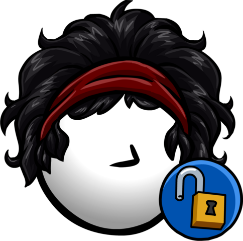 File:The Raven unlockable icon.png