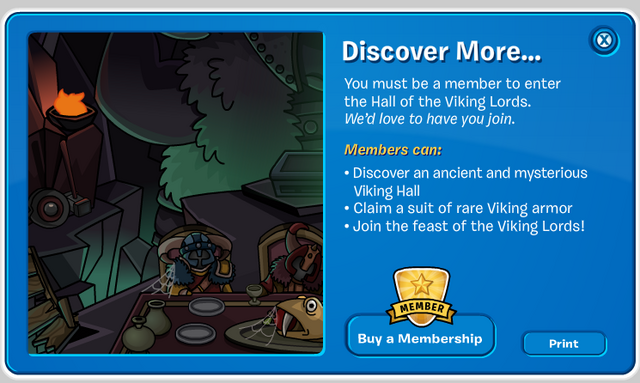 File:Viking Hall Rockhopper Quest.png