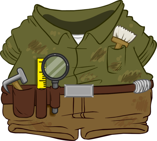 File:ArchaeologistOutfit.png