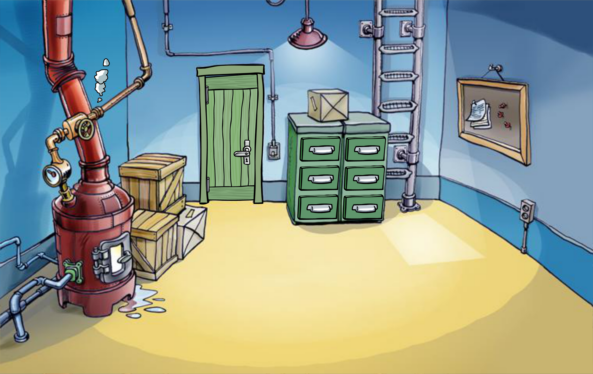 2000?cb=20150731235502 boiler room club penguin wiki fandom powered by wikia how to fix the fuse box in club penguin at suagrazia.org
