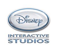 DisneyInteractiveStudios