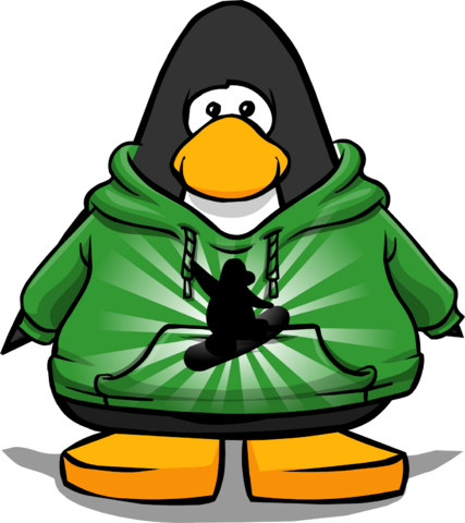 File:GreenSnowboarder.png