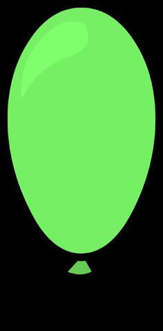 File:Green Balloon (furniture).PNG