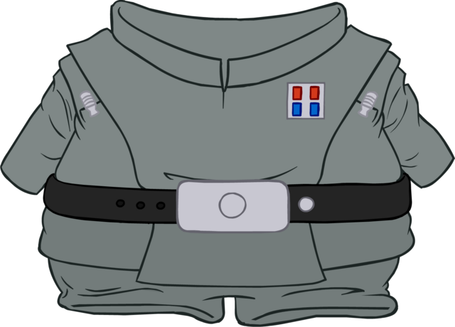 File:Imperial Officer Uniform icon.png
