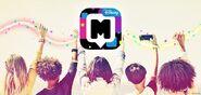 Mix-Social-App