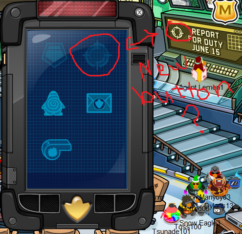 File:New button or mission.png