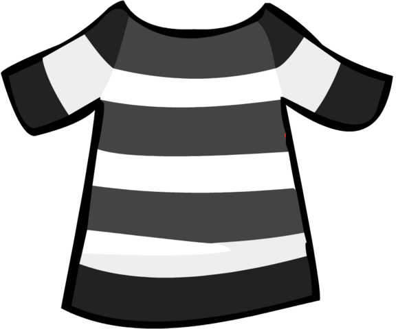 File:Old Sailor's Shirt.png
