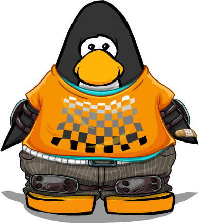 File:Orange Skater Outfit on Player Card.png