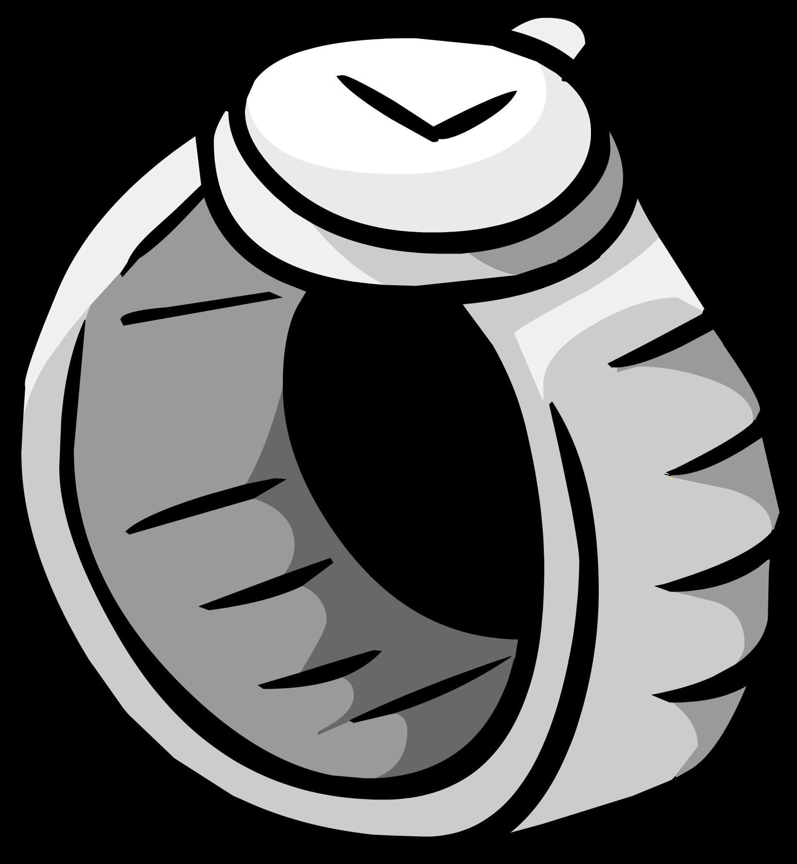 silver watch club penguin wiki fandom powered by wikia