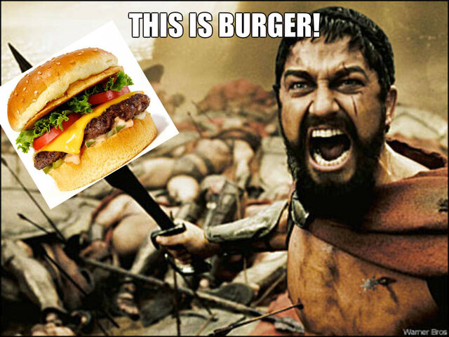 File:This is Burger.jpg