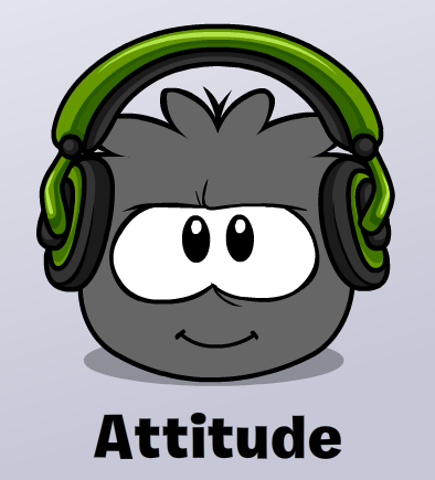 File:Attitudemypuffle.png
