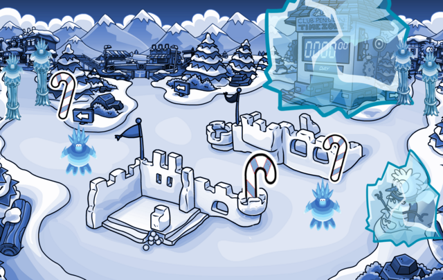 File:FrozenSnowForts.png