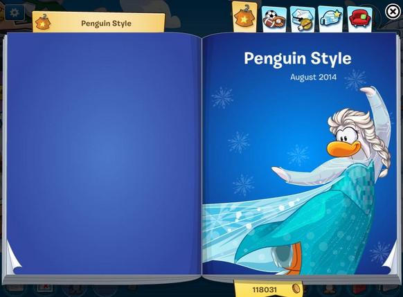 File:Frozen catalog 1.png