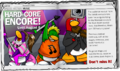Thumbnail for version as of 21:12, August 18, 2014