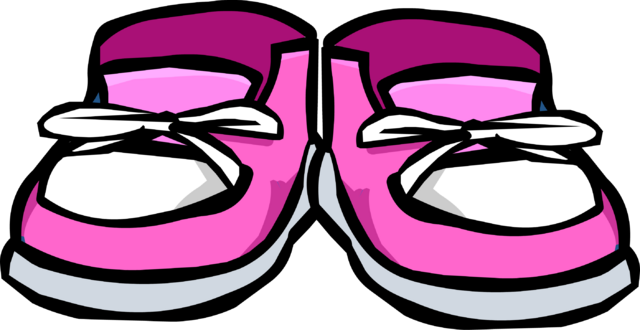 File:PinkSneakers.png