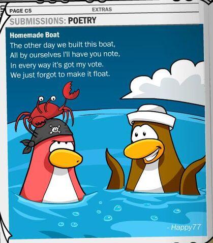 File:Poem.jpg