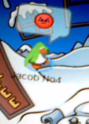 File:A giant penguin!!! AAARRGGHH!.jpg