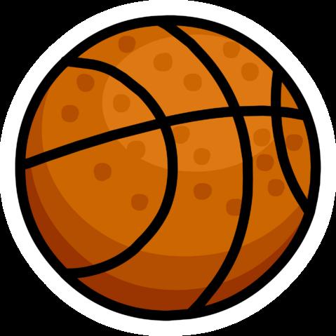File:Basketball Pin.PNG