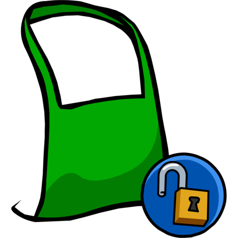 File:Clothing Icons 10262.png
