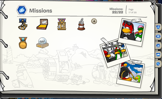File:Missions page2.png