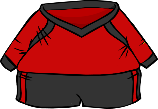 File:Red Keeper Kit.png