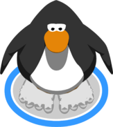 SnowMonkeyFeet2