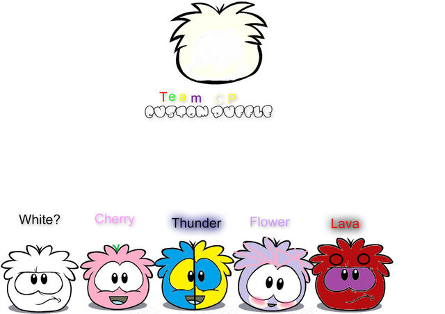 File:Team CP Custom Puffle Volume 1.jpg
