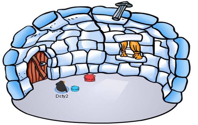 File:A puffle bigger than another one.jpg
