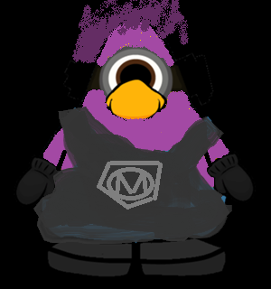 File:Despicable Me party Purple minion.png