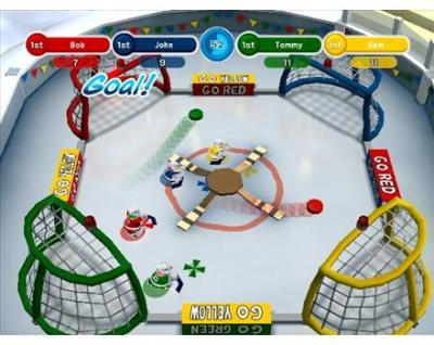 File:GameDayHockeyGame.png