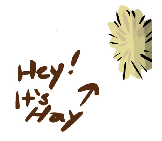 File:Hay!. Png