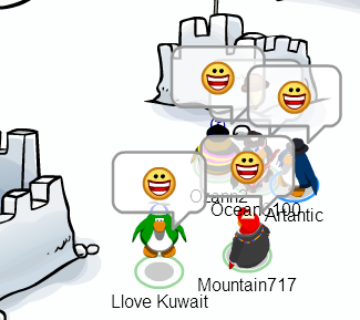 File:ME AND ALOT OF MY BUDDYS.png