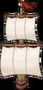 Mast sprite 017