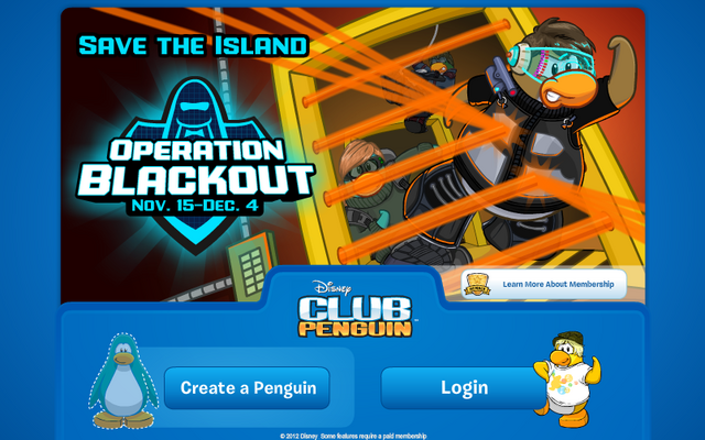 File:Operation Blackout 2012 Log-in Screen