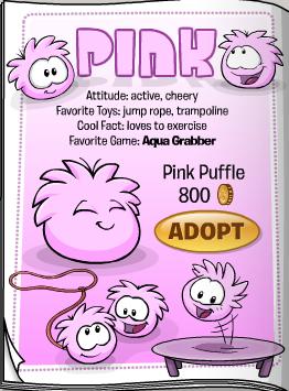 File:PinkPuffleCatalog.png