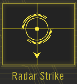 File:RadarStrike-Icon.png