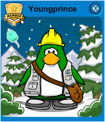 File:Youngprince.PNG