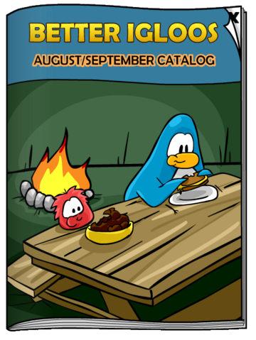 File:Better Igloos August - September Catalog.PNG